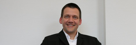 Koordinator Dipl.-Psych. Nikolaj Stöckle-Jacob