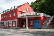 Jungenhaus (1994)