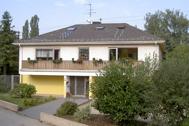 Kuckuckshaus (1998)