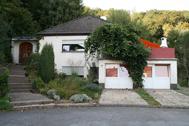 Igel-Haus (1999)