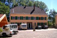 Laeisenhof (2002)