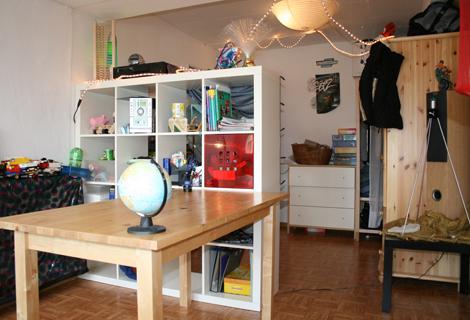 geso jugendhilfe ausstattung infrastruktur. Black Bedroom Furniture Sets. Home Design Ideas