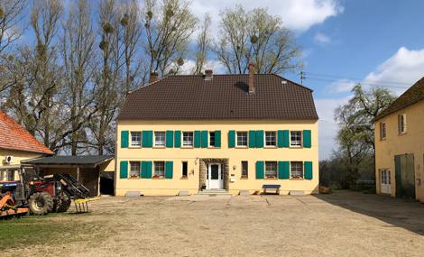 Laeisenhof