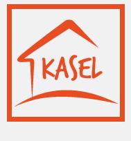 Haus Kasel