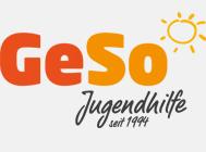 Herzlich Willkommen bei der GeSo Jugendhilfe!